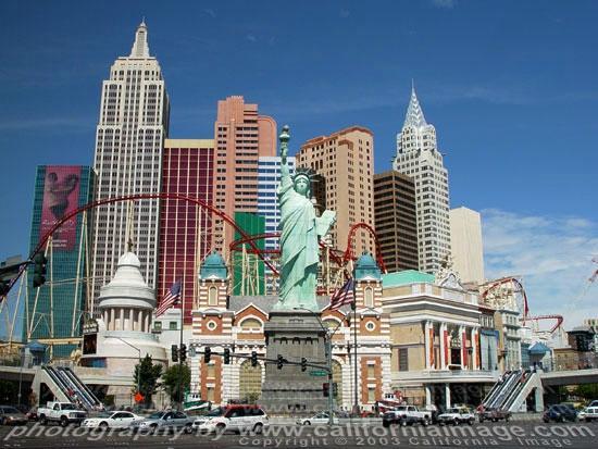 New las vegas casinos casinos in washington st